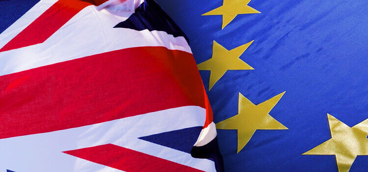 The Impact of Brexit on the Card Payments Industry