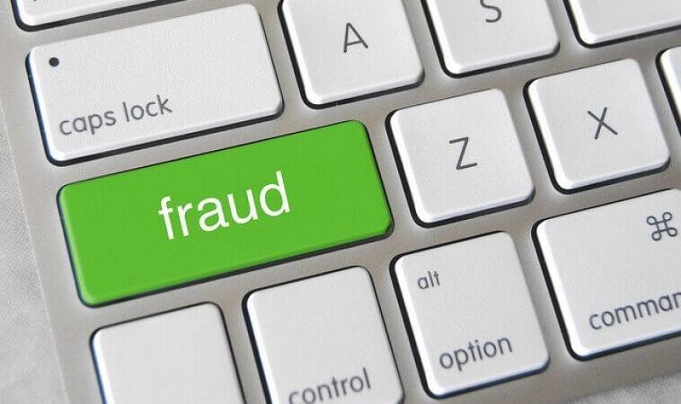 Preventing eCommerce Fraud