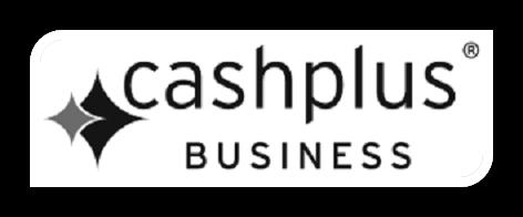 Cashplus Business Banking  Cash Plus Cards - Card Cutters