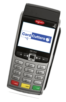 Card machines contactless card machine rental card cutters our card machine terminal options will suit any business from a small handheld device thats perfect for a boutique store like the spire spg7 colourmoves