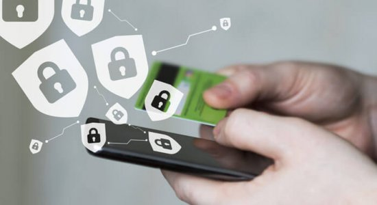 How to prevent card fraud